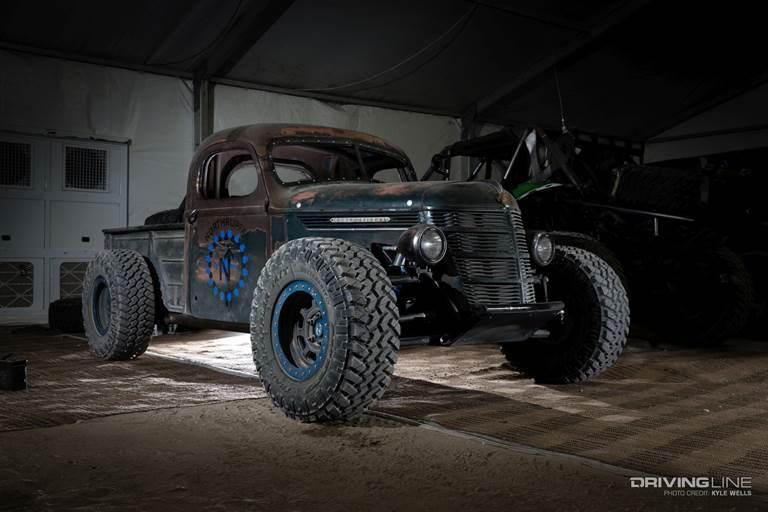 Name:  1937-internatinal-pickup-northrup-fab-trophy-rat-10.jpg Views: 1213 Size:  45.6 KB
