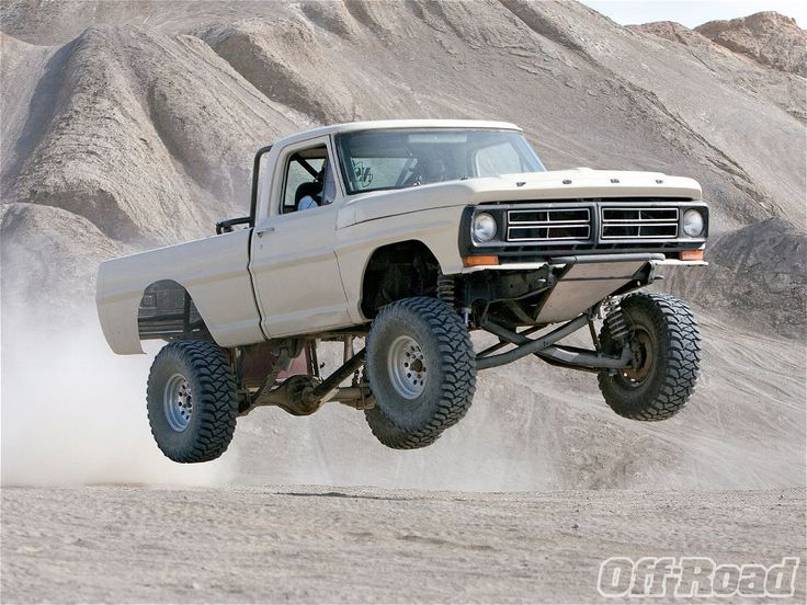 Name:  f100 prerunner.jpg