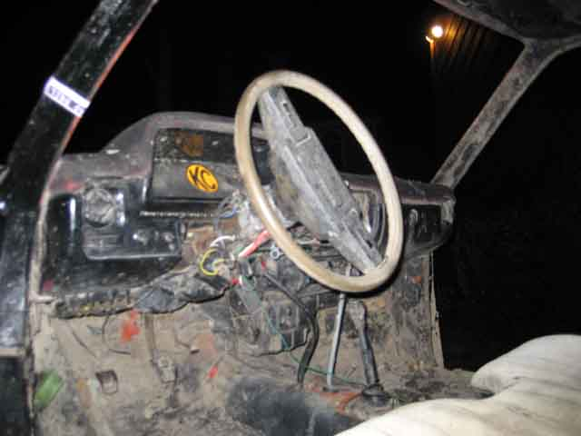 Name:  driver interior.jpg