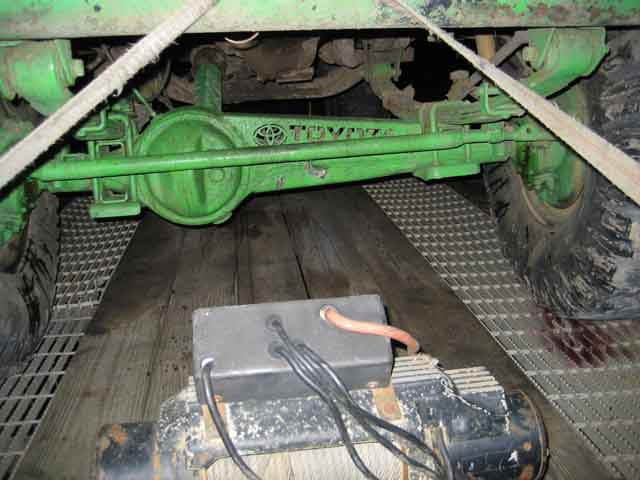 Name:  front axle.jpg